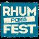 logo rhum fest