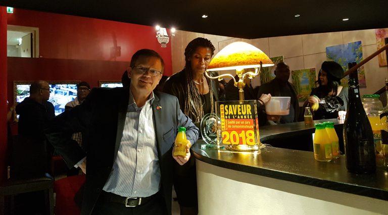 saveur-de-lannee-2018-sokanaa-jus-de-canne-brunch-people-bokay-guadeloupe-vietnam-best-sugar-cane-juice-2018