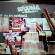 sokanaa-jus-de-canne-guadeloupe-vietnam-best-sugar-cane-juice-2018-768x512