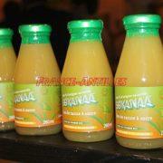france-antilles-saveur-de-lannee-2018-sokanaa-jus-de-canne-brunch-people-bokay-guadeloupe-vietnam-best-sugar-cane-juice-2019