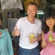 saveur-de-lannee-2018-sokanaa-jus-de-canne-brunch-people-bokay-guadeloupe-vietnam-best-sugar-cane-juice-2019