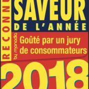 sokanaa-saveur-de-lannee-2018-meilleur-jus-de-cannes-best-sugar-cane-juice-france